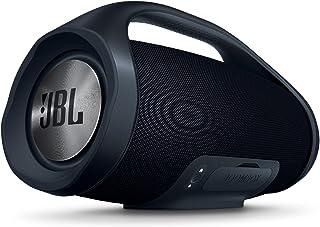 JBL Waterproof Boombox Portable Wireless Bluetooth Speaker