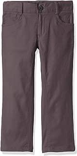 Quần dành cho bé trai – Boys' Little Modern Fit Flex 5-Pocket Twill Pant