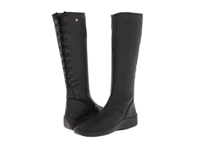 Arcopedico L31D (Black) Women