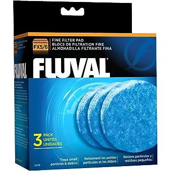 Fluval FX5 Fine Filter Polishing Pad