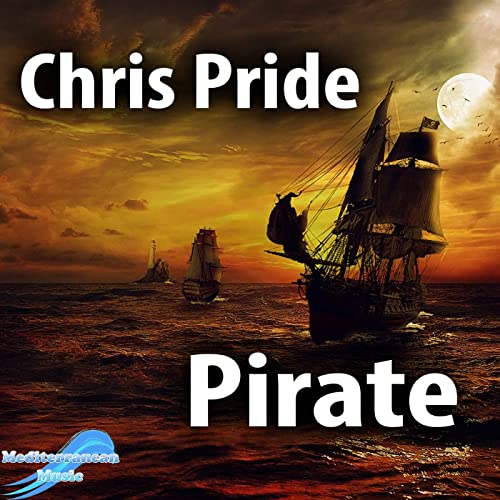 Accordion (Original Mix) by Chris Pryde on Amazon Music