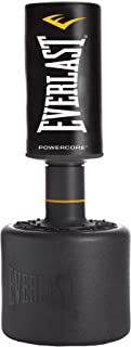 Best punching bag punching bag with stand Reviews