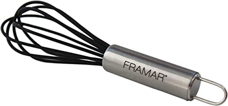Framar Mighty Mixer Color Whisk