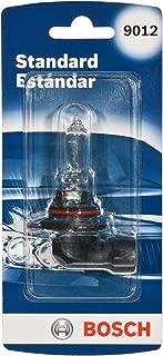 Bosch Automotive 9012ST 9012ST Light Bulb