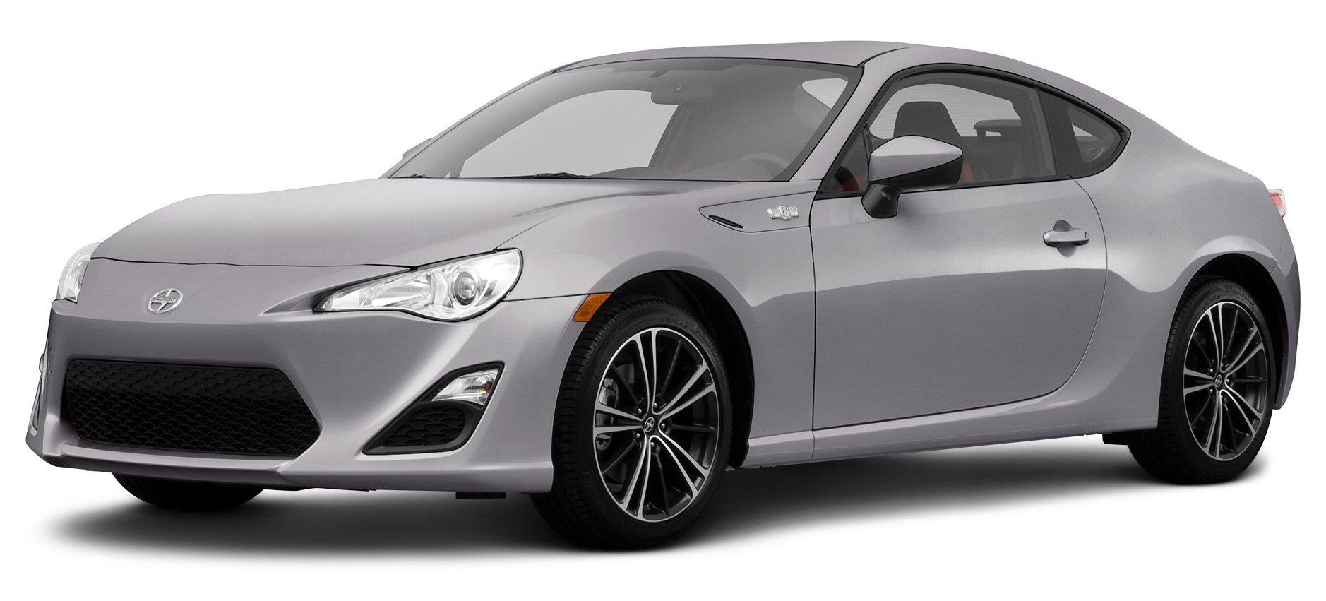 ... 2013 Scion FR-S, 2-Door Coupe Automatic Transmission (Natl). 2013 Hyundai Genesis Coupe 2.0T ...