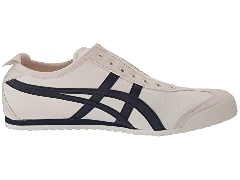 onitsuka tiger white y navy mexico 66 trainers colombia