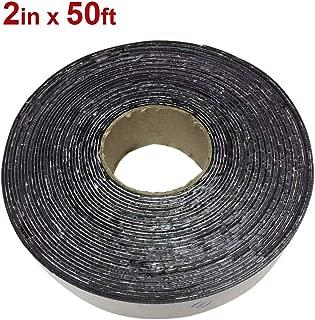 EWT Asphalt Tarmac Parking lot Joint and Crack Sealer Repair Filler Tape 1
