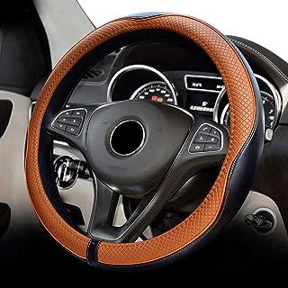 Suchergebnis Auf Für Peugeot 307 Cc Tuning Lenkradhüllen Lenkräder Lenkradnaben Auto Motorrad