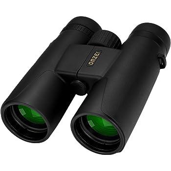 10x50 Black Porro Prism Simmons 899890 Prosport Series Binoculars
