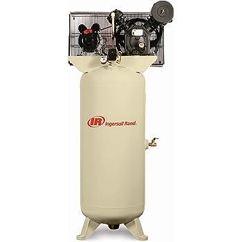 Ingersoll Rand 60 gal Compressor