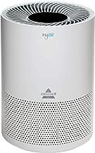 Best uv air purifier Reviews