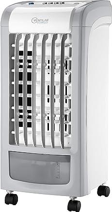 Climatizador de Ar Climatize Compact, Branco, 110v, Cadence