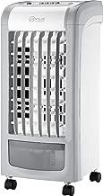 Climatizador de Ar Climatize Compact, Branco, 220v, Cadence