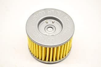 Honda Oil Filter - --