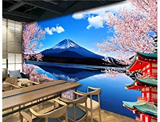 Amazon Com Japanese Wallpaper