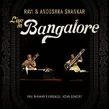 anoushka shankar albums