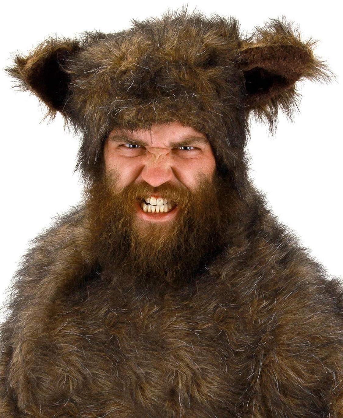 Ranking TOP7 elope Werewolf Hat Luxury