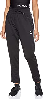Puma Classics Pants For Women