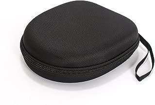 Ginsco Ginsco Headphone Carrying Case Storage Bag Pouch for Sony XB950B1 XB950N1 COWIN E7 Bose QC25 Grado SR80