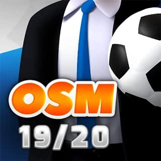 Best osm soccer manager online Reviews