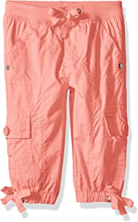 bea62b23912 Amazon.com  Oranges - Pants   Capris   Clothing  Clothing