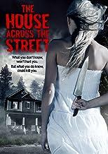 House Across the Street [USA] [DVD]