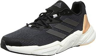 Adidas Women's X9000l3 W Running Shoe