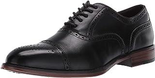حذاء جابلن للرجال من مادن