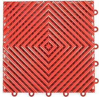 snap together garage floor tiles