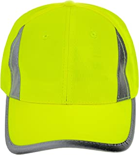 Best yellow p hat Reviews