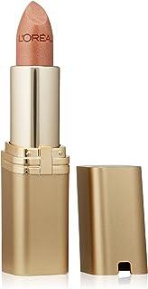L'Oreal Paris Makeup Colour Riche Original Creamy, Hydrating Satin Lipstick, 799..