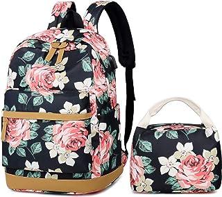 c222015830 Amazon.fr : sac bandouliere femme - Sacs scolaires, cartables et ...