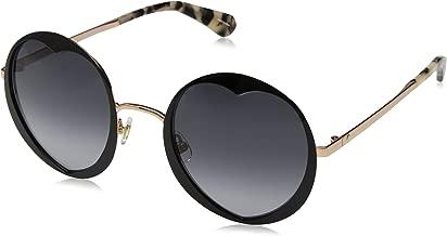Best kate spade heart sunglasses Reviews