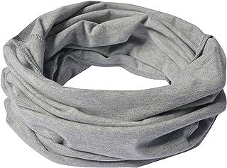 Miobo Sciarpa da bambino in cotone