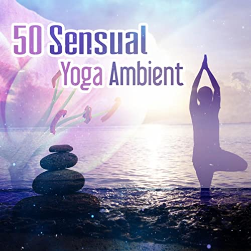 Good Mental Health by Inspiring Yoga Collection on Amazon ...