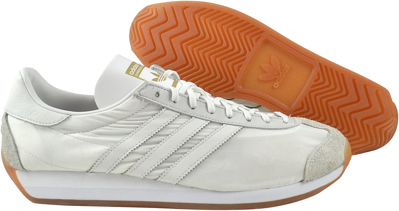 adidas Country OG Vintage White/Blavin