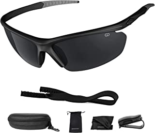 Best super sunglasses los angeles Reviews