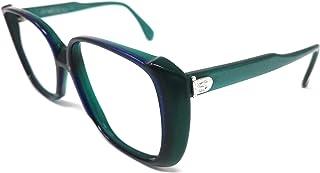 a7ebaabb1e Silhouette - Montura de gafas - para mujer Verde E Blu 52
