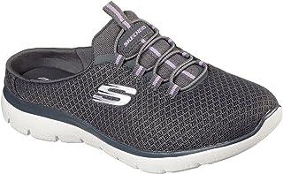 Skechers SUMMITS womens Shoes