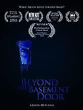 Beyond the Basement Door