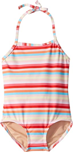 9750f70970b0 Girls Swimwear + FREE SHIPPING | Clothing | Zappos.com