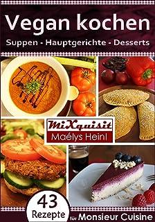 Desserts Lidl