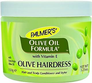 Palmer's Palmers Olive Oil Formula Vitamin E Conditioner - 150 gm