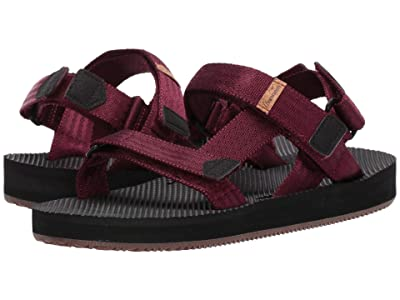 Freewaters Supreem Sport (Cabernet) Women
