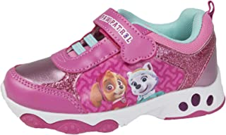 frozen light up shoes uk