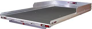 CargoGlide CG2200HD-9548 Heavy Duty Slide Out Truck Bed Tray, 2200 lb Capacity