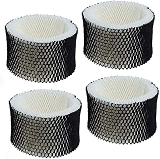 Humidifier Filter For Holmes