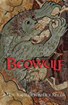Beowulf: A New Translation for Oral Delivery (Hackett Classics)