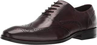 Kenneth Cole New York Men's Brant Lace Up Oxford