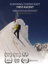 Best first ascent climbing movie Reviews
